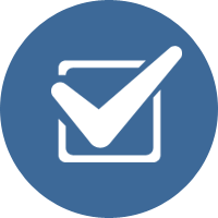 quality_assurance_round_icon