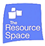 ResourceSpace |  Virtual Office . Workspace . Virtual Assistants