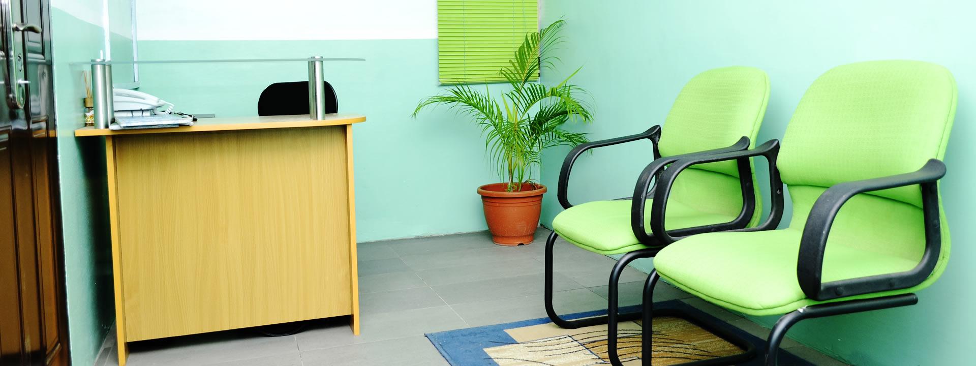 Virtual Offices In Lagos Nigeria BeaveRealty