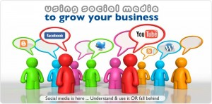 how-business-use-social-media.1