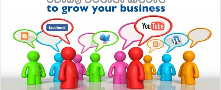 how-business-use-social-media.1