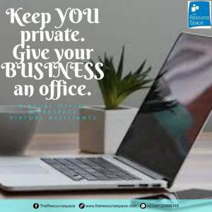 TRS VO image- keep you private