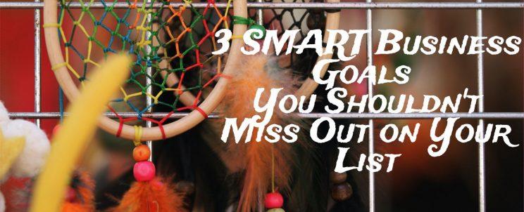 3_smart_goals (1)