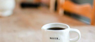 bog_post___starting_your_business